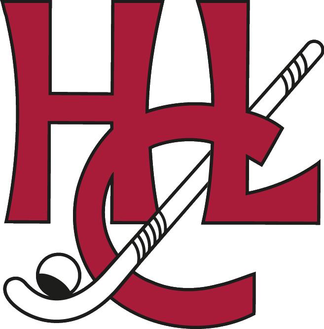 Logo Hockey-Club Ludwigsburg 1912 e.V.
