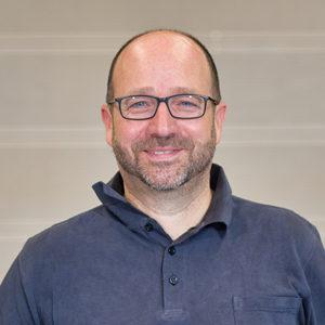 Dirk Werhahn