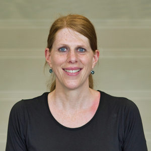 Judith Schughart