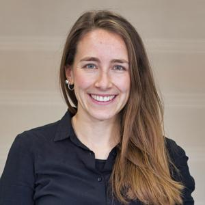 Lena Oßwald