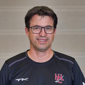 Markus Pölz