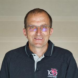 Martin Brose