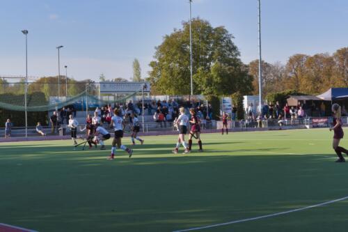 D1 TSV-Mannheim 2 20211010 61