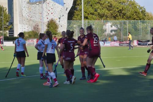 D1 TSV-Mannheim 2 20211010 65