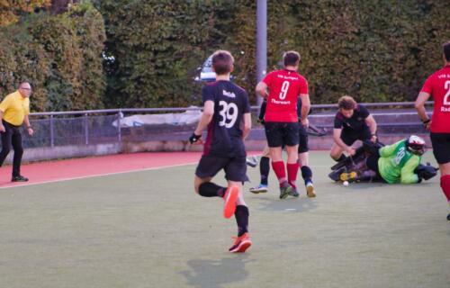 H2 VfB-Stuttgart 20211009 055