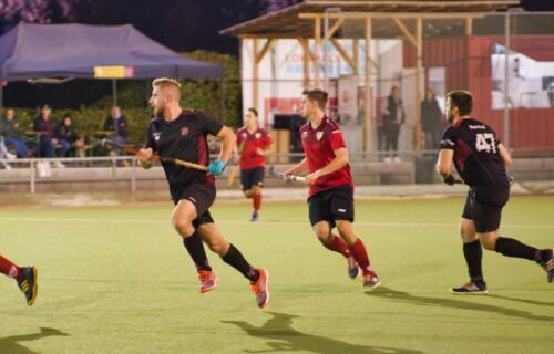 H2 VfB-Stuttgart 20211009 069
