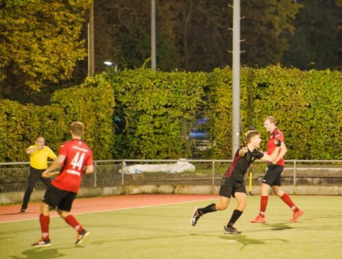 H2 VfB-Stuttgart 20211009 079