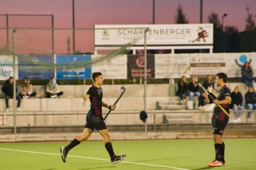 H2 VfB-Stuttgart 20211009 080