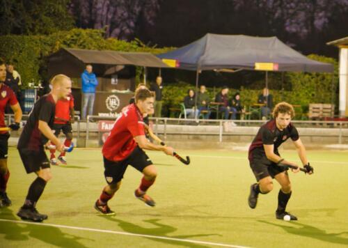 H2 VfB-Stuttgart 20211009 085