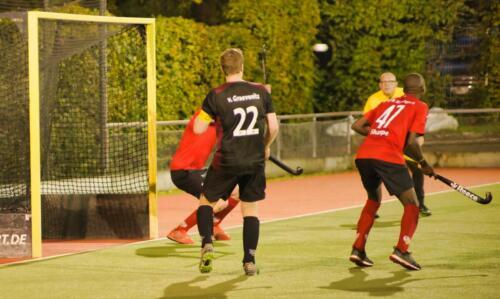 H2 VfB-Stuttgart 20211009 093